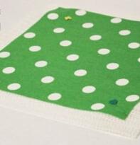 鼠标垫DIY手工创作