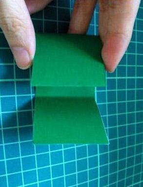 风信子的手工制作方法