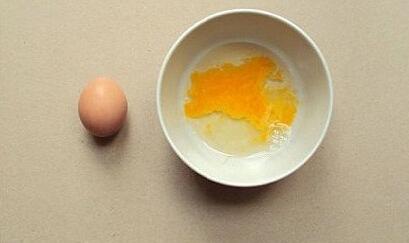 手工制作创意彩蛋小礼物图文教程